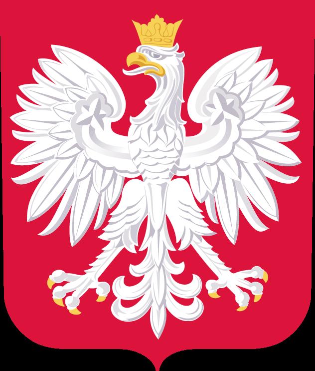 Publiczna Szkoła Podstawowa w Porąbce Uszewskiej