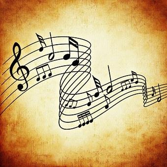 Zapraszamy nawarsztaty muzyczne