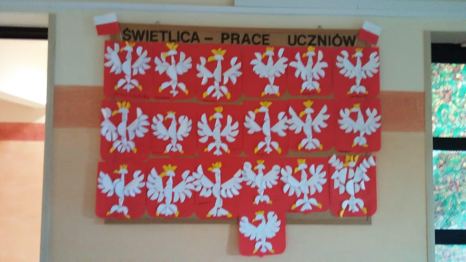 Niepodległość Polski
