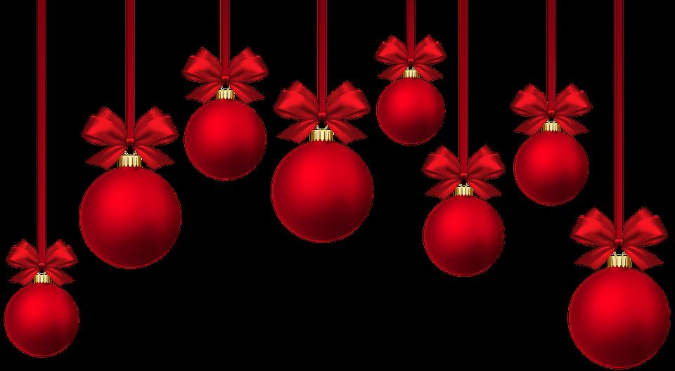 Serdecznie zapraszamy naKoncert Świąteczny!!