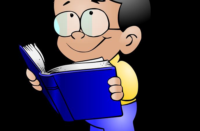 Rekrutacja elektroniczna doszkoły podstawowej wroku szkolnym 2020/21-wnioski prosimy wysyłać naadres maila: sekretariatpu.306@gmail.com