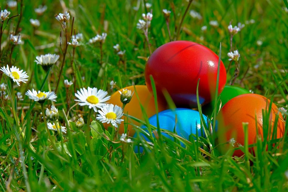 Informujemy, żeod9 do14 kwietnia br.wszkołach będzie trwać wiosenna przerwa świąteczna. Wczwartek, 9 kwietnia ipiątek, 10 kwietnia br.szkoły niebędą prowadzić zajęć dydaktyczno-wychowawczych zuczniami wformie kształcenia naodległość ani zajęć opiekuńczych (świetlicowych) dla uczniów.