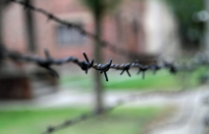 #Szkoła pamięta II wojna światowa we wspomnieniach