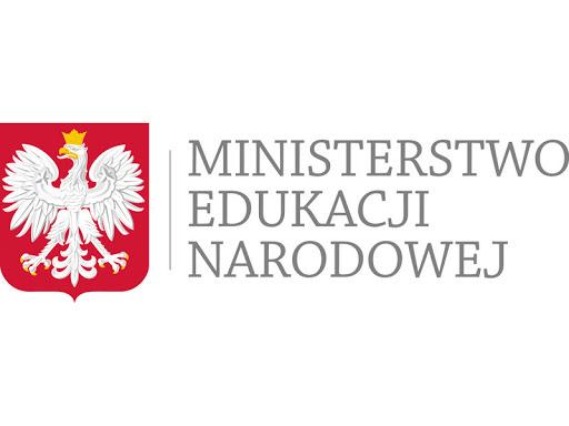 Przypominamy oterminach rekrutacji doszkół ponadpodstawowych. Do4 sierpnia 2020 r.należy  uzupełnić wniosek oświadectwo ukończenia szkoły orazozaświadczenie owynikach egzaminu ósmoklasisty.