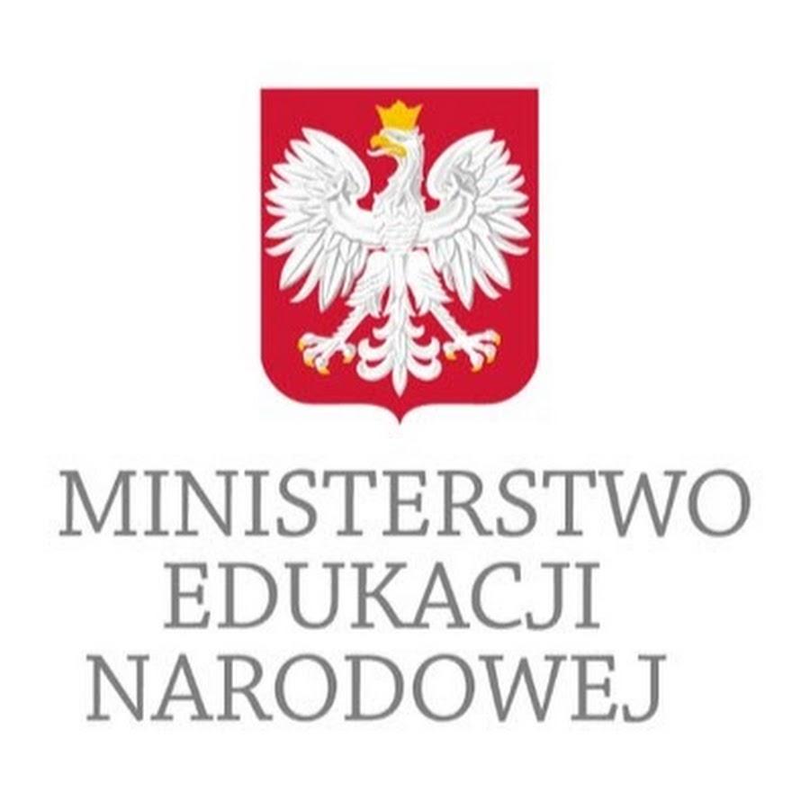 Harmonogram egzaminu ósmoklasisty 2020 r.