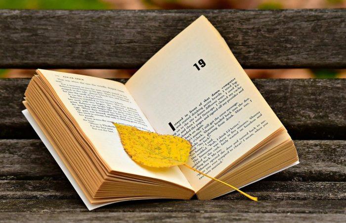 Czytam zklasą –  Lekturki spod chmurki