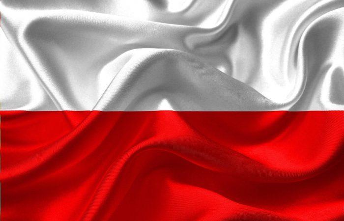 11 listopada – Narodowe Święto Niepodległości