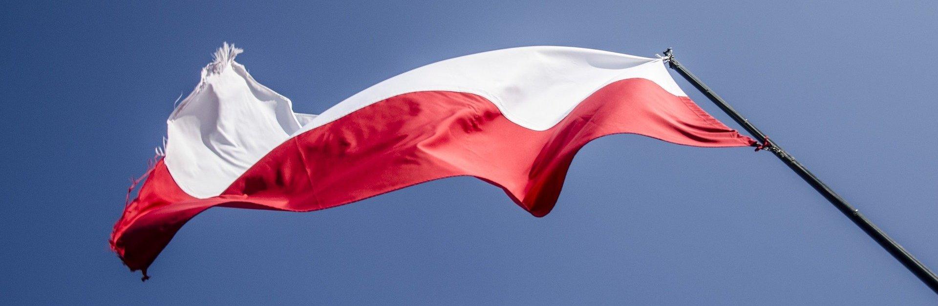 Polski Patriota