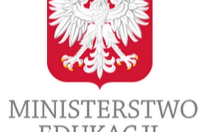Wytyczne dotyczące organizowania iprzeprowadzania w2021 r. egzaminu ósmoklasisty