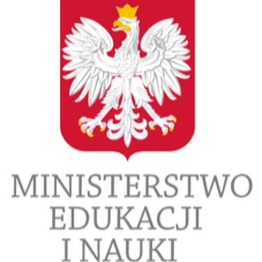 Egzamin Ósmoklasisty 2020/21