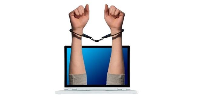 Bądź bezpieczny wInternecie – regulamin szkolnego konkursu plastycznego