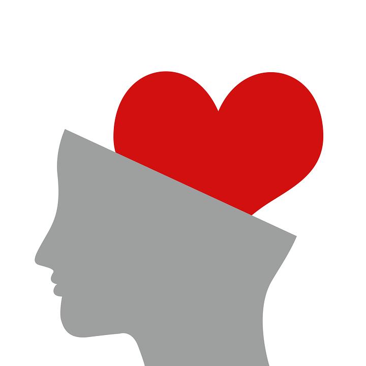 Psycholog radzi;)…Nastolatek wdomu, czyli co się dzieje zmoim dzieckiem?