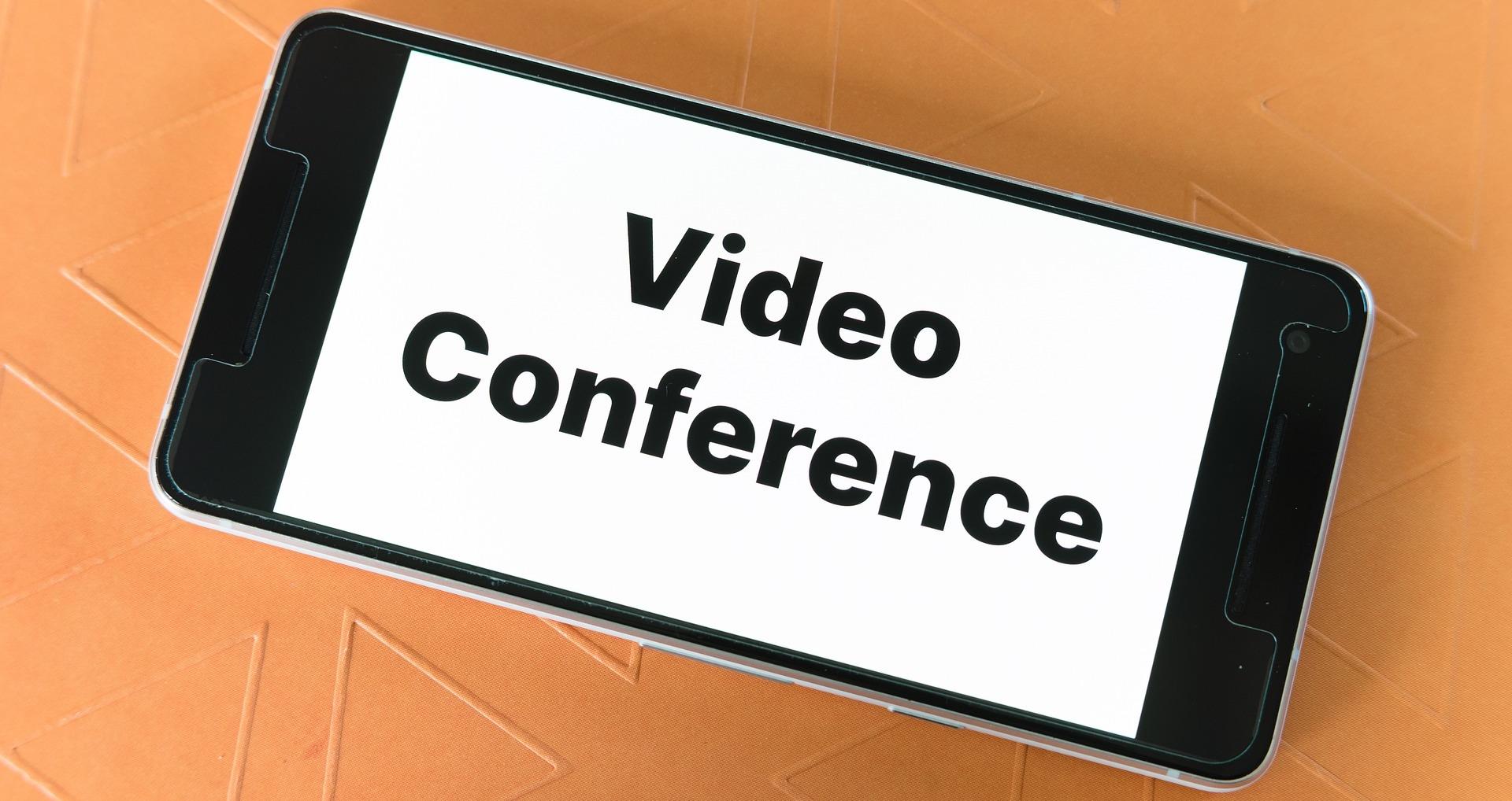 Konferencja DBI już dzisiaj od17:00 (nieprzegap!)
