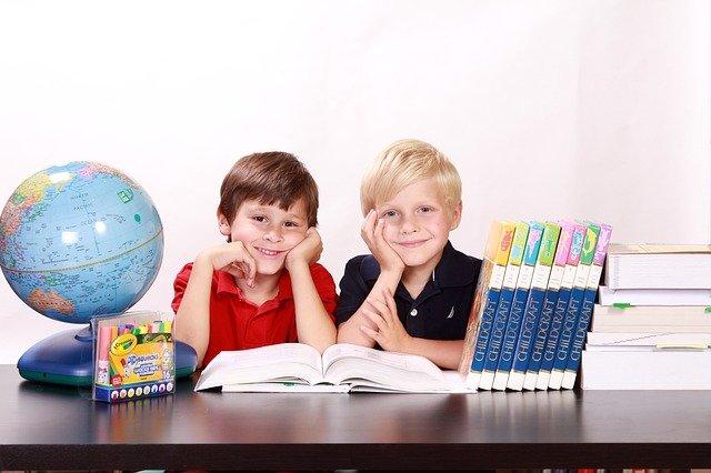 5 sposobów naprzygotowanie dziecka doszkoły
